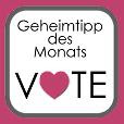 Vote for me on Stylefruits.de