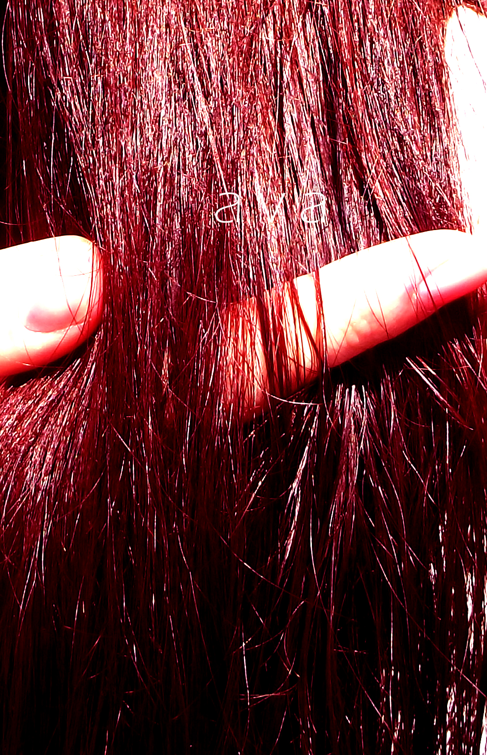 cheveux boucl233s qui semmelent crushfrandagisele web