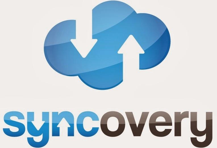 Syncovery 6.49 Build 182. скачать фильмы, игры, музыка, софт, книги, в сети