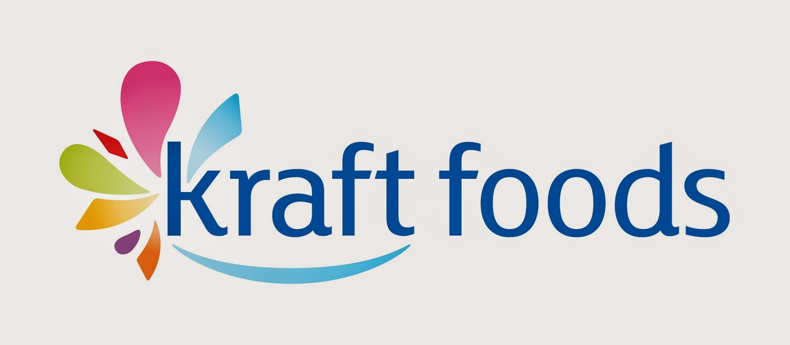 Site web Kraft