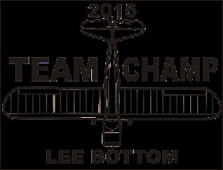 http://teespring.com/TeamChamp