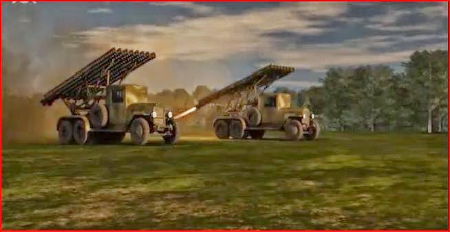 military hardware stalin organs animatedfilmreviews.filminspector.com