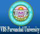 VBS Purvanchal University
