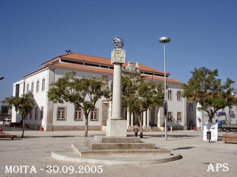 MOITA (2)