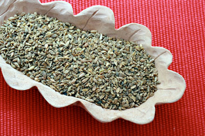 Herbal Health Benefits of Little Anise