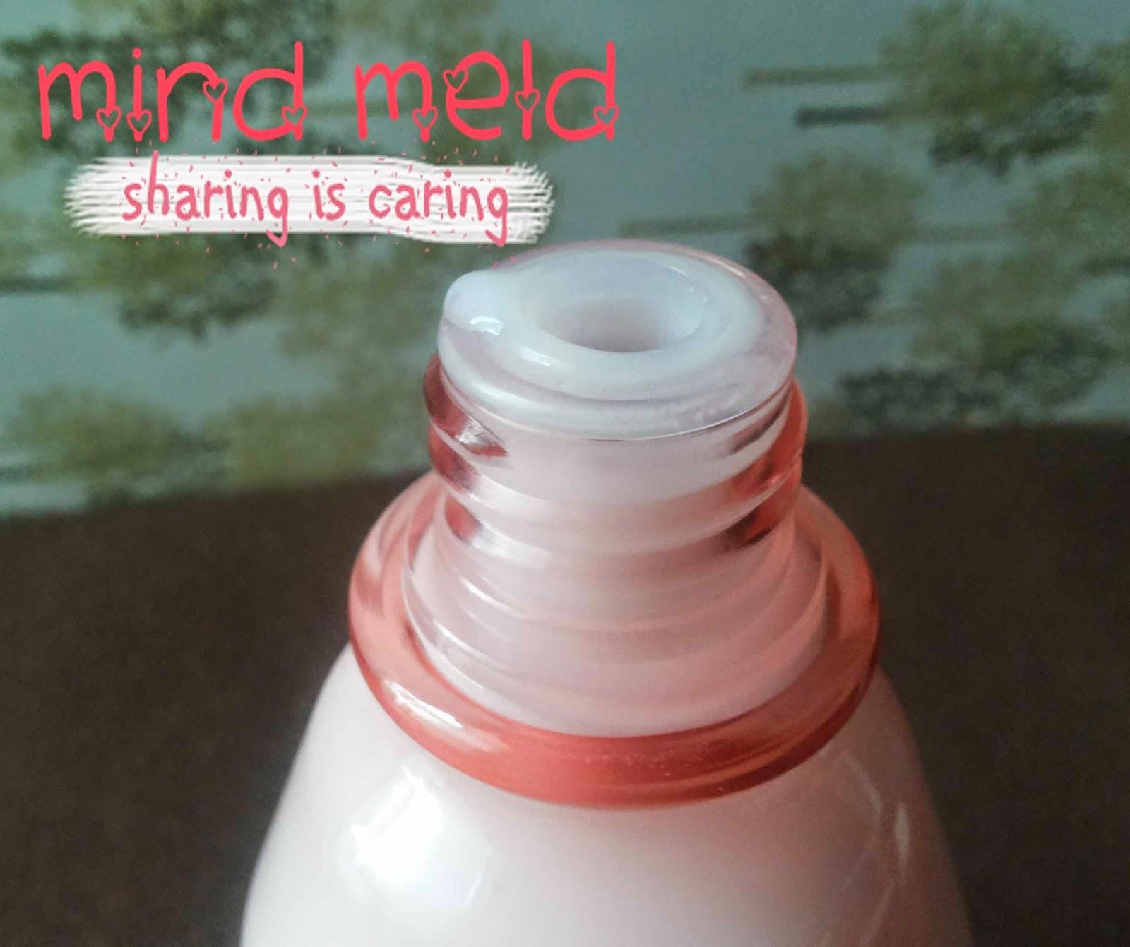 [Review] Skinfood premium tomato whitening essence ...
