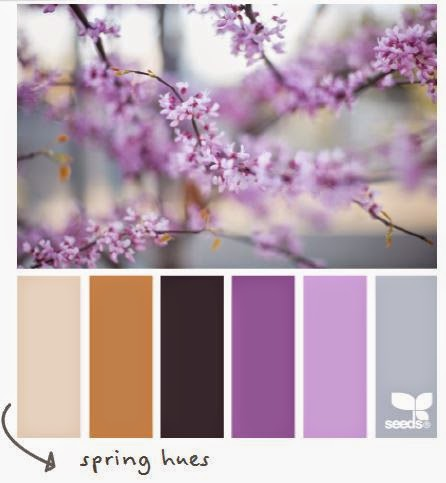 http://design-seeds.com/index.php/home/entry/spring-hues2