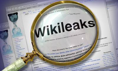 20 Mirrors To Access Wikileaks Website and CableGate Pages.