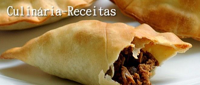 receita, receitas, recipe, comida brasileira, brasil, brazil