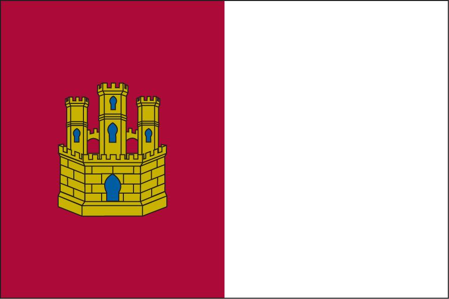 Mi bandera 2