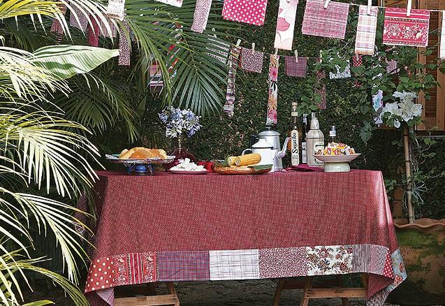 decoracao festa na roca : decoracao festa na roca:Festa Junina