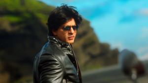 Dilwale (2015) Movie Screenshot