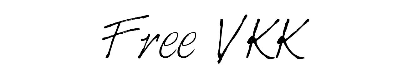 Free VKK
