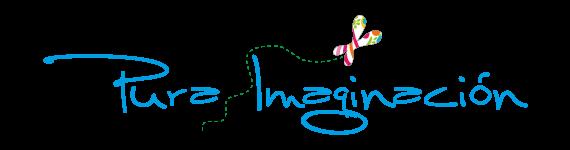 Pura Imaginación - Juguetes de madera