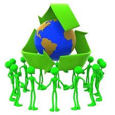 SaVe oUR eARth ! !
