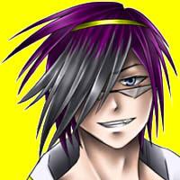 """Gureine """"Gray"""" Seikakuiro [GN-388]"""