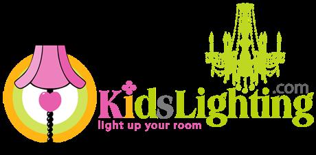 Boys Room Lighting Kids Lighting Blog Boys Room