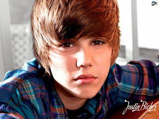 Justin Bieber's new album leaked