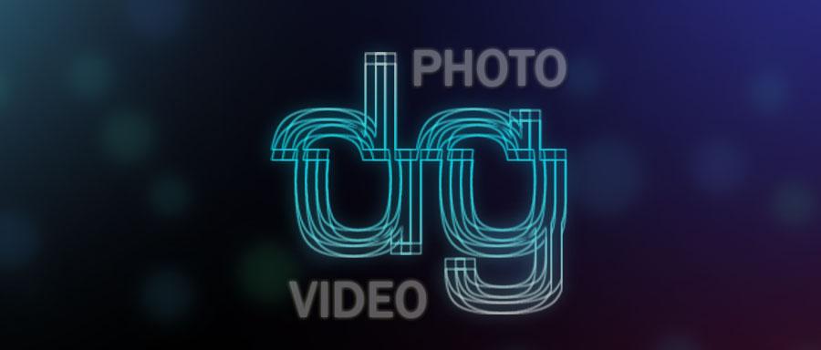 Dan's HDSLR Blog