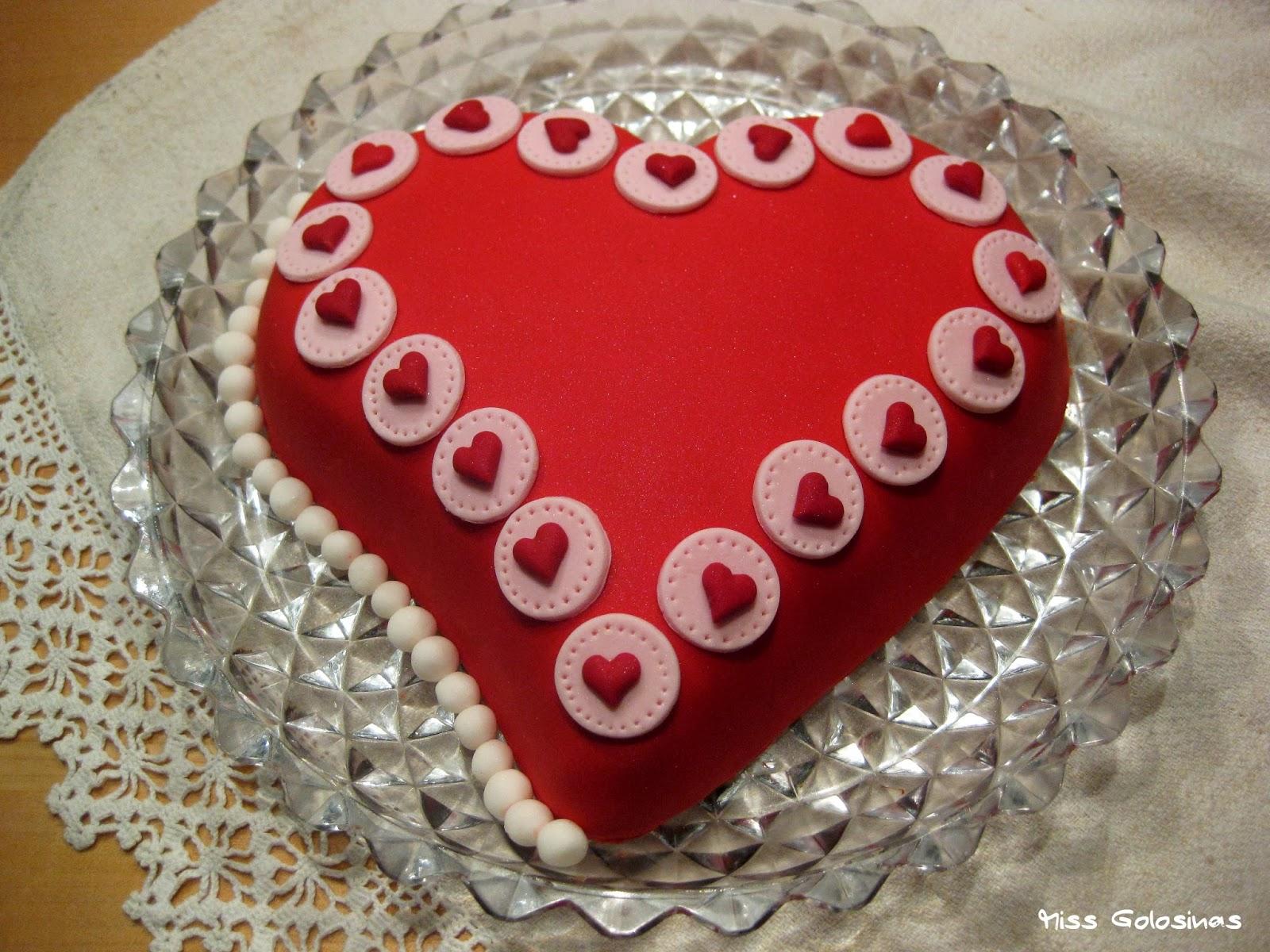 Valentine, San Valentin