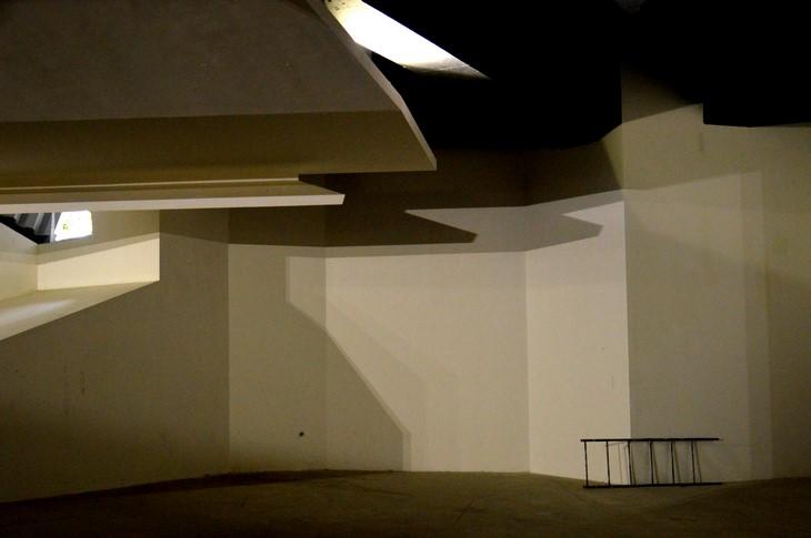 La Philarmonie - Architecte Jean Nouvel