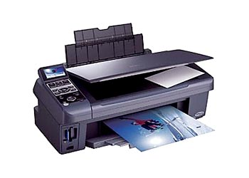 epson tx111 driver indonesia