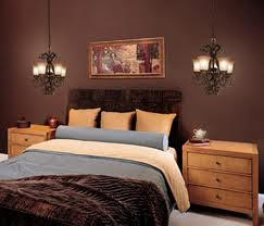 How to Improve Bedroom Lighting Design