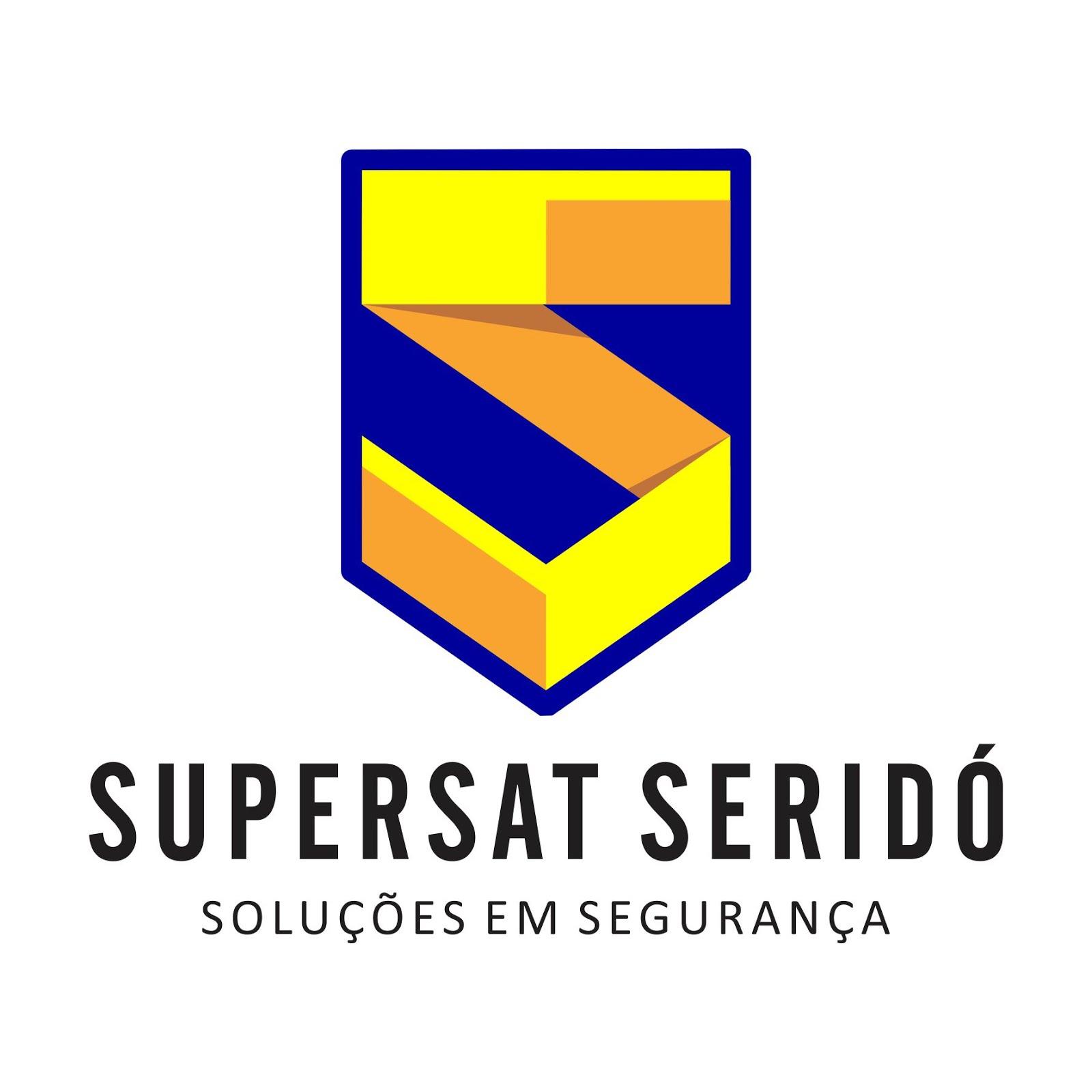 SUPERSAT SÉRIDO