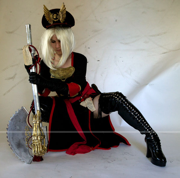 Cosplay and LARP in 40k 38066%2B-%2BCommissar%2BImperial_Guard%2BWarhammer_40K