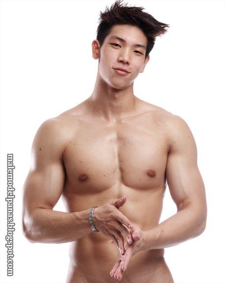 thailand men