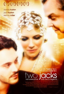 Ver: Two Jacks (2012)