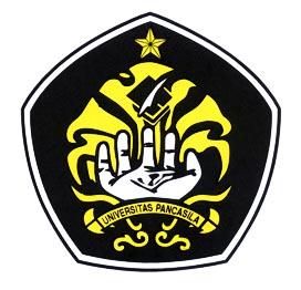http://1.bp.blogspot.com/-0Vya0S5VjH0/T6kkWZLPdsI/AAAAAAAAAD4/UTjPXbsMy6w/s1600/Universitas-Pancasila-Logo.jpg
