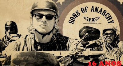 Sons Of Anarchy - 6x04 - Wolfsangel - [Legendado]