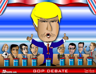 http://danyoura.blogspot.com/2015/07/gop-debate.html?utm_source=feedburner&utm_medium=email&utm_campaign=Feed%3A+yourablogcom+%28YouraBlog.com%29