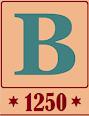 BARCELOFÍLIA