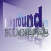 Cara Membuat Background Gambar Di Belakang Postingan Blog