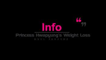 Weight loss gaffney sc image 1
