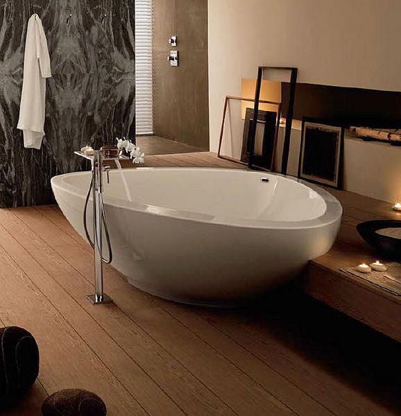 Jean Marie Massaud Axor Bathroom