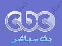 http://1.bp.blogspot.com/-0W3n_Kj8ODE/Ty3201Bv_lI/AAAAAAAAALI/2QzXoXN8p6E/s1600/ldo88q8u+copy.jpg