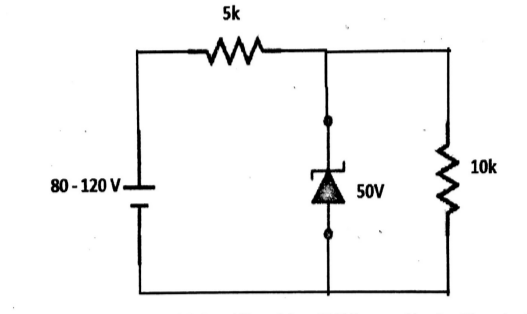 introduction to electronics engineering previous question