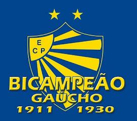 Bicampeão Gaúcho 1911/1930