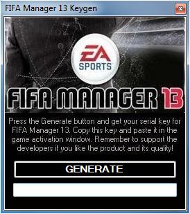 FIFA 17 PC CD Key, Key - cdkeys.com