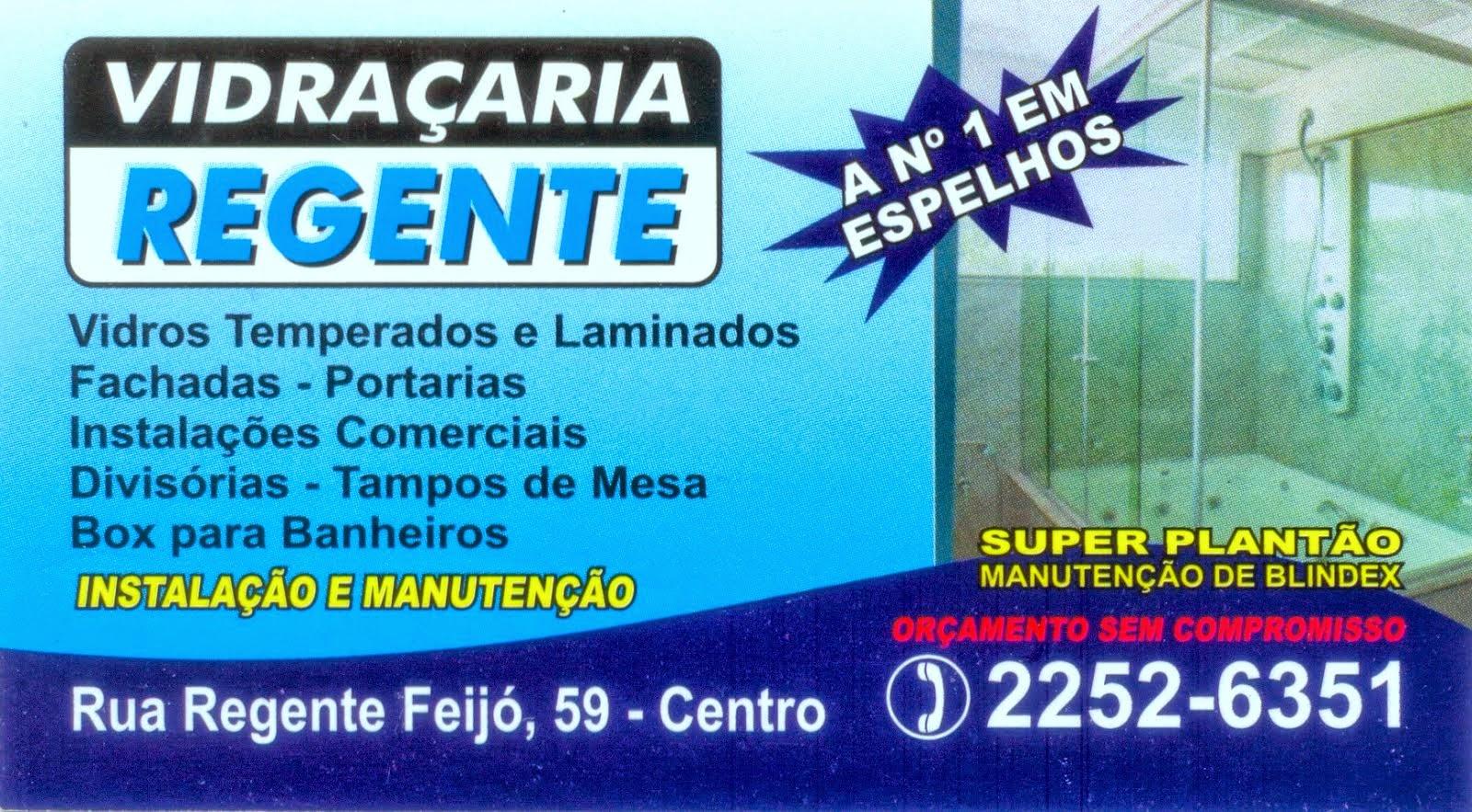 Imagens de #0796C4 box blindex box new temper box de vidro box de vidro temperado box em  1600x883 px 3530 Blindex Banheiro Rio De Janeiro