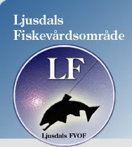 Ljusdals-FVO
