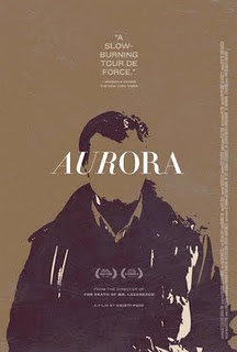 "DVD Review | ""Aurora"""