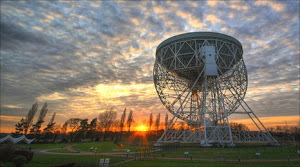 JODRELL BANK CLASSIC CYCLOSPORTIVE 2012