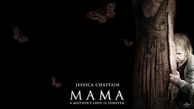 Daftar Film Terlaris Terbaru | Minggu Ketiga, Januari 2013