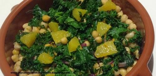 afbeelding-kikkererwten-boerenkool-salade