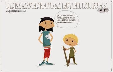http://www.guggenheim-bilbao.es/src/uploads/flash/aventura-en-el-museo/?idioma=es