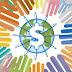 Crowdfunding de investimento quadruplica em 2015; governo prepara flexibilização